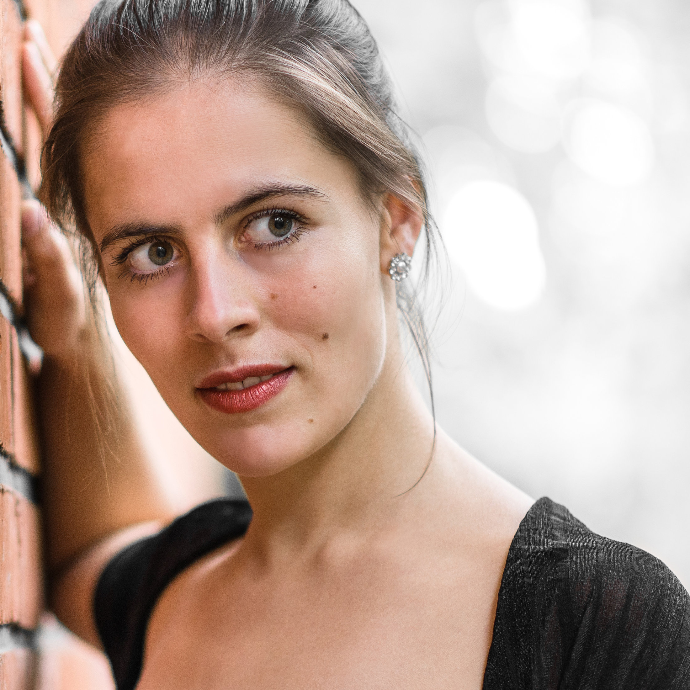Geneviève Tschumi